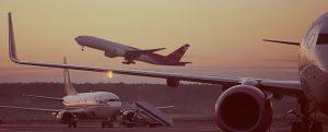 aeropuerto-milan-malpensa