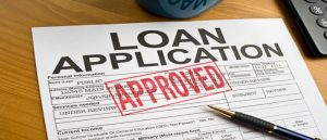 online loan apps